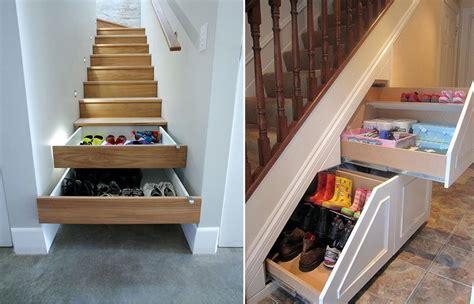 gebrauchte treppe funvit gebrauchte sitzgarnituren essen