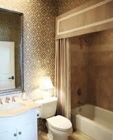 curtain ideas for bathroom bathroom shower curtain ideas bathroom bathroom