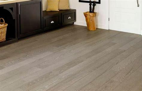 Decor Tiles And Floors by Wood Flooring Floor Decor