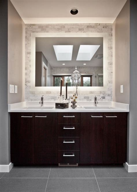 bathroom vanity decorating ideas the most the 25 best gray bathroom vanities ideas on