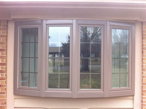 [ Anderson Bow Window ]  Best Free Home Design Idea