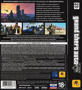 Buy Grand Theft Auto V GTA 5 PHOTO Rockstar Key And Download