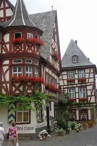 Haus Und Grund Kaiserslautern : kaiserslautern germany altes haus big citys and small towns reisen deutschland ~ A.2002-acura-tl-radio.info Haus und Dekorationen