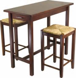 hayneedle kitchen island kitchen table with stools
