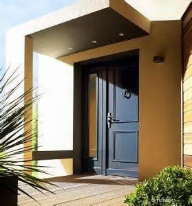 bloc porte blinde d39entree de maison catalogue batiexpo With porte d entrée blindé