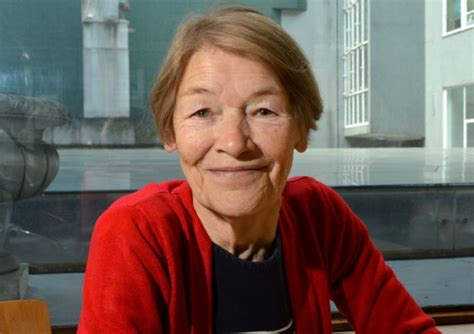 Glenda Jackson, CBE - FOOD FOR ALL COVID-19 RESPONSE