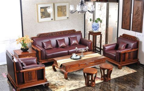 livingroom tables country style living room furniture 3d house