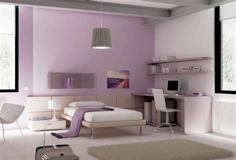 chambre jumeaux fille gar輟n chambre lilas et gris dcoration chambre romantique couleur violet idee deco chambre lit beau ligne vert et violet with chambre lilas et gris