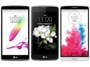 Harga Hp Merk Lg 4g daftar android lg harga dibawah rp 3 juta ponsel 4g