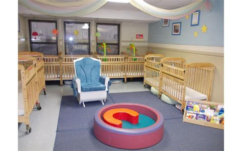 preschools in brookfield wi brookfield kindercare carelulu 840