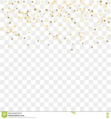 Gold Confetti Background Gold Confetti Transparent Background 3 Background Check All