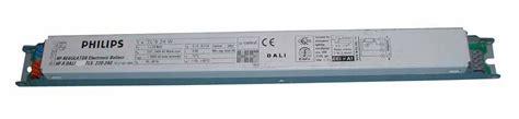 Dali Lighting Control Gear Easy
