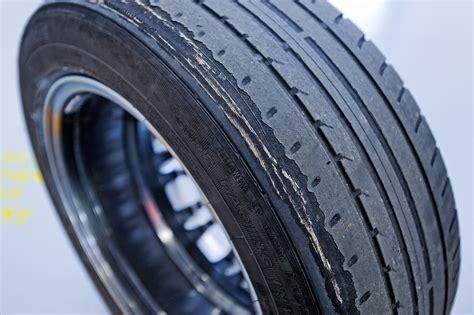 part worn tyres    buy  heres