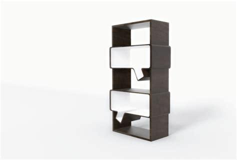 minimalist bookshelves cool minimalist book shelves to generate new ideas digsdigs