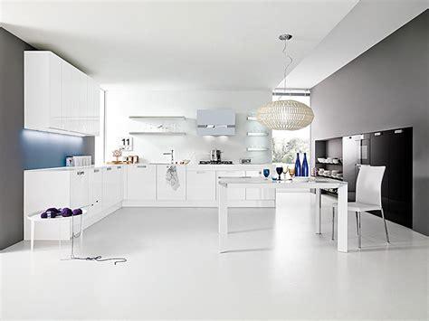 cuisiniste st nazaire pose de cuisine nazaire installation de cuisines