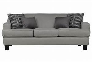 Dante Sofa - Living Spaces