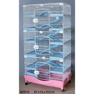 cat cages sell cat cage wyc13 wisdom global limited foshan