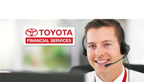 toyota financial toyota financial services