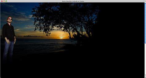 Unique Backgrounds Unique Backgrounds Www Pixshark Images