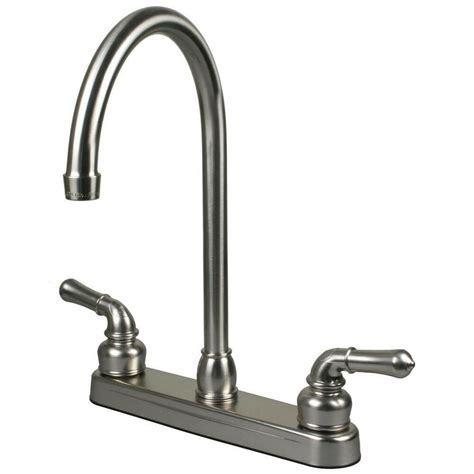 rv kitchen sink faucet leaking sink faucet kitchen 28 images what s the best pull