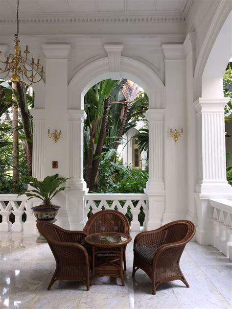 pin  stacy curran interiors  tropical gardens