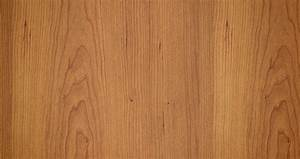 Wood Pattern Background Graphic Web Backgrounds Pixeden