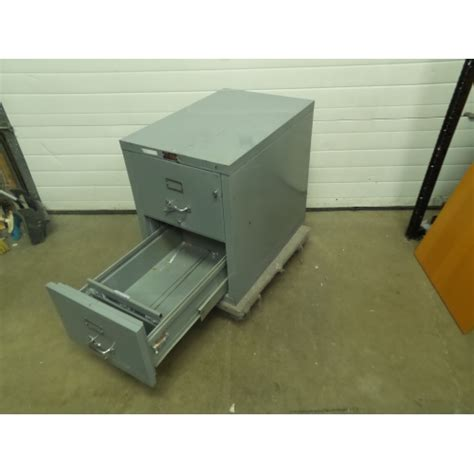 used 2 drawer fireproof file cabinet king grey 2 drawer proof file cabinet allsold