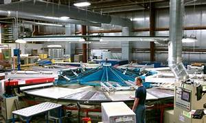 Screen Printing Equipment Maintenance Archives - Screen ...