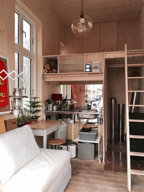 Tiny Häuser Vermieten tiny house vermietung berlin ostseesuche