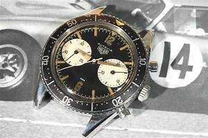 New Arrival  First Execution Autavia  Ref 3646