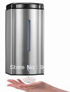 Seifenspender Wand Sensor : seifenspender wand sensor seifenspender sensor test seifenspender wand seifenspender messing ~ Watch28wear.com Haus und Dekorationen