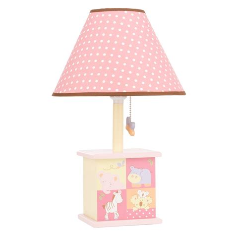 Lamps For Baby Rooms by Floor Lamps For Baby Nursery Interior Amp Exterior