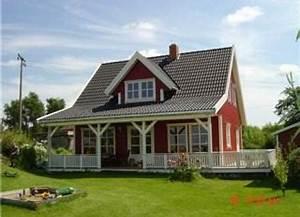 Holzhaus 100 Qm : amerikanisches haus bauen preise grundrisse kataloge ~ Sanjose-hotels-ca.com Haus und Dekorationen