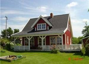 2 Geschossiges Haus : amerikanisches haus bauen preise grundrisse kataloge ~ Frokenaadalensverden.com Haus und Dekorationen