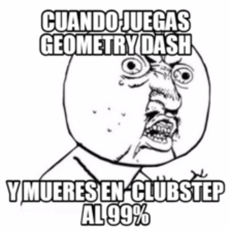 Geometry Dash Memes - funny rainbow dash memes of 2017 on sizzle jarreds