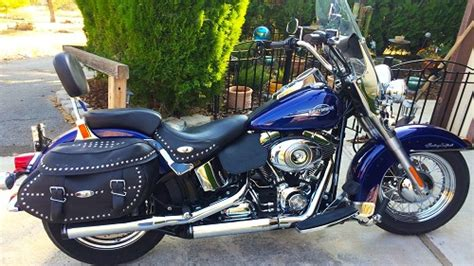 Best Cheap Mods For Your Harley