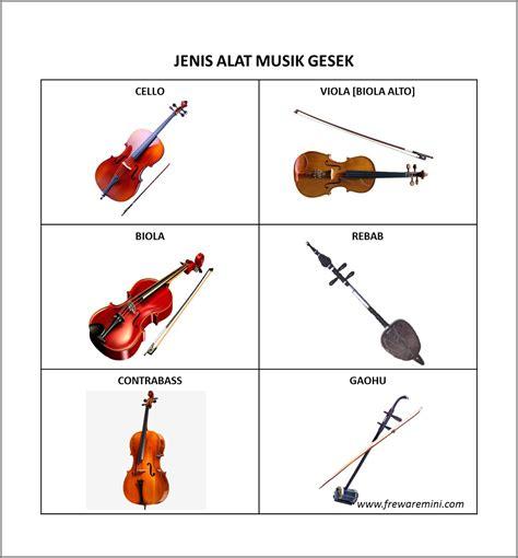 Berikut ini beberapa contoh musik kontemporer indonesia. Alat Musik Ritmis Pukul - Contoh 36