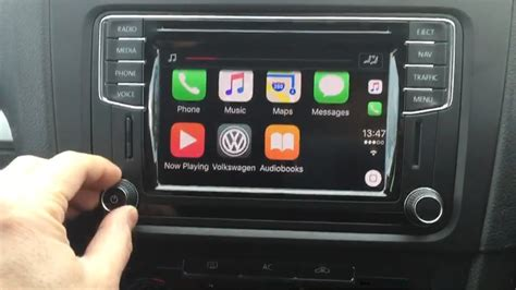 vw navigation discover media vw discover media pq navigation system