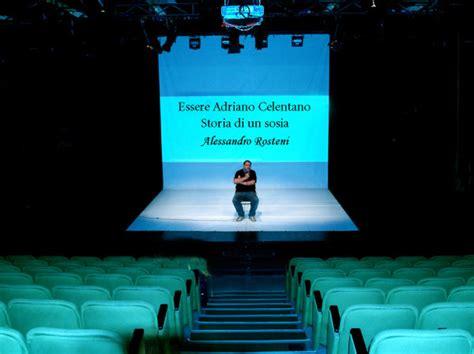 teatro di ringhiera teatro