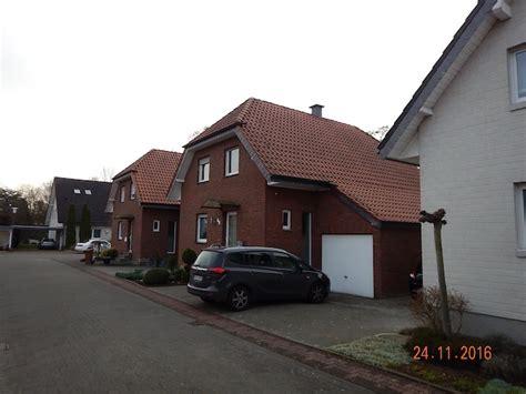 Haus Kaufen Lippstadt H User Kaufen In Lippstadt H User