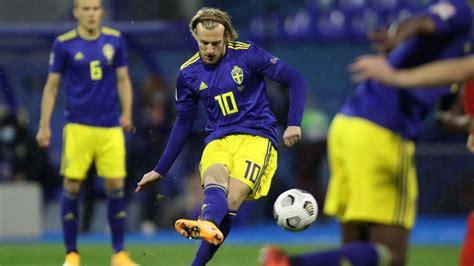 Ohne werbung wäre diese seite heute leer. Schweden vs. Polen live im TV und LIVE-STREAM sehen: Die ...