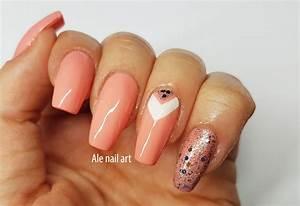 Nail art estiva trend 2017 | Makeup Delight