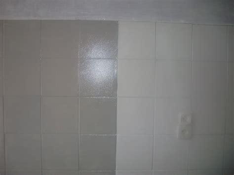 faience salle de bain bricoman comment et avec quoi peindre de la faience ou du carrelage
