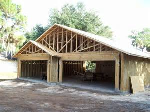 Attached Garage Addition Plans Ideas by Garage Addition Plans 2017 2018 Best Cars Reviews
