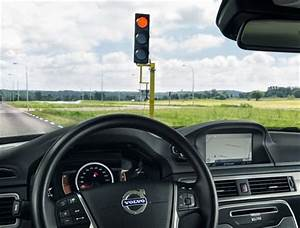 Declaration De Sinistre Auto : le sinistre auto de la survenance au r glement hyperassur ~ Gottalentnigeria.com Avis de Voitures