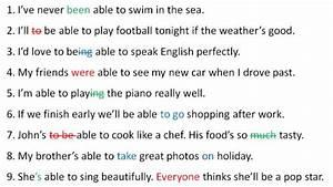 33 Best Free Online Grammar Checker Images On Pinterest