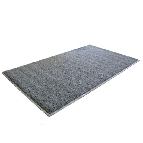 bbq floor mat bunnings gurus floor