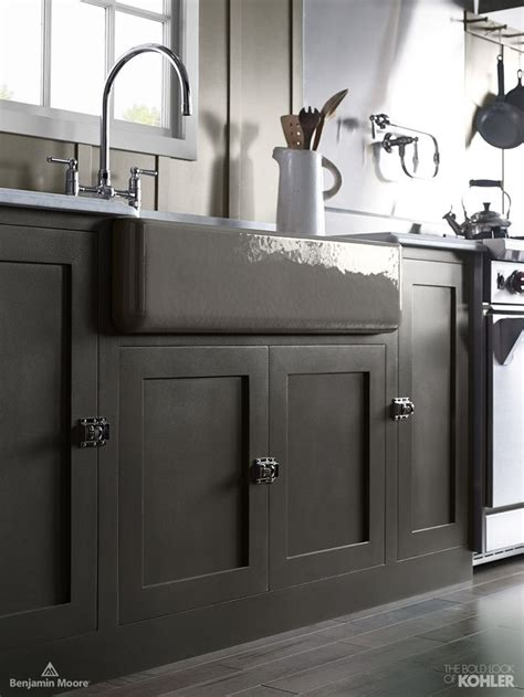 inset shaker style doors inset cabinet doors in a shaker style create an authentic