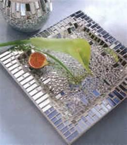 Mosaik Basteln Mit Kindern : crackle mosaik mosaike gestalten mit crackle mosaik design ~ Lizthompson.info Haus und Dekorationen