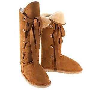 ugg slippers sale macy s macys ugg boots
